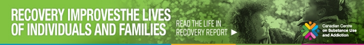 http://www.ccsa.ca/Resource%20Library/CCSA-Life-in-Recovery-from-Addiction-Report-at-a-Glance-2017-en.pdf