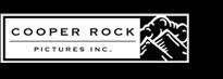 Cooper Rock Pictures Inc company